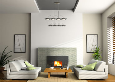 Interior Decorating And Design Courses Designed To Cater Both The Beginner As Well More Advanced Designer Who Wants Learn