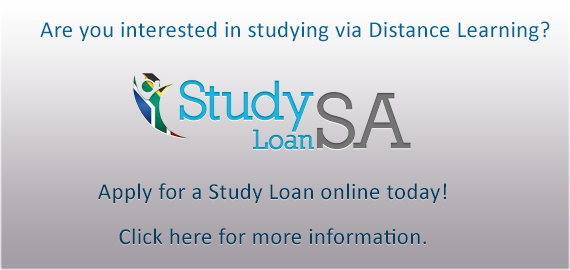 Thedecorschoolcoza Images Study Loan